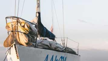 2018年黑龙江齐齐哈尔中考数学试卷真题【图片版含答案】