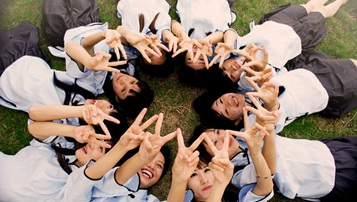 2017年石嘴山市第三中学全国排名第78名