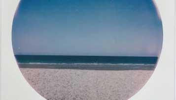2018年辽宁省抚顺市中考考试时间及科目
