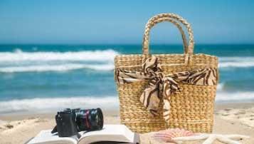 2018绵阳市中考化学模拟试题【解析版含答案】