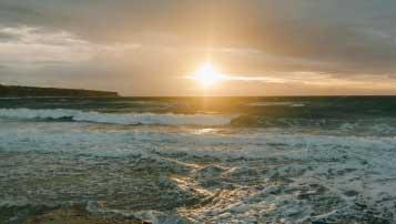 初中英语知识点汇总之初二(上)