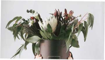 2018年防城港中考数学冲刺试题word版(含答案)