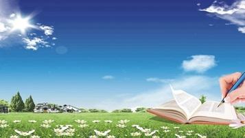 初中生如何学好英语 初中生学好英语的方法