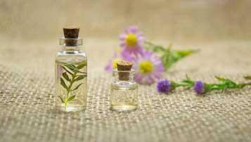 2019年陕西省各市中考分线预测 中考最低分数线是多少