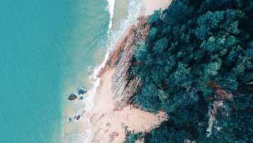 上海药剂学校招生专业有哪些