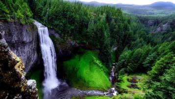 2017年绵阳中考历史试题【word版含答案】
