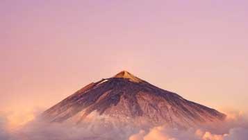 2019年山东省烟台市中考分数线预测