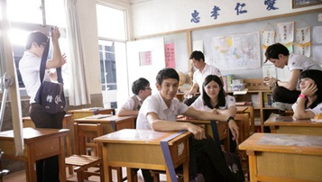 2018年吴忠市重点高中排名 吴忠市中学排行榜