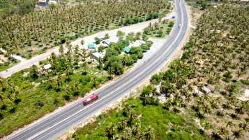 初中数学怎么快速提高成绩 学霸都是这样学习数学的