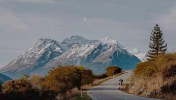 2018年通辽市蒙古族中学全国排名第78名 内蒙古排名第5名