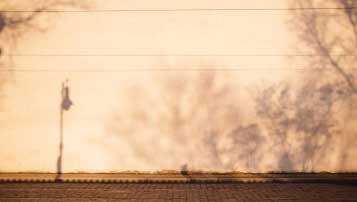 励志的句子致自己简短 中学生正能量语录