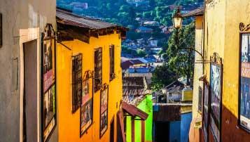 2018年包头中考志愿填报指南