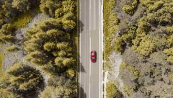 2017年中考体育考试项目及考试规则汇总
