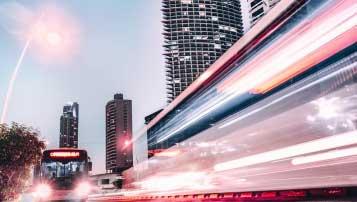 2017陇南市中考英语试题及答案解析