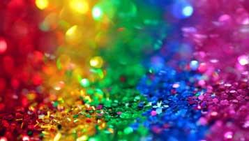 2018年北京中考西城区各分数段人数