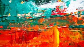 2018年湖南省各市中考考试时间及科目 什么时候中考