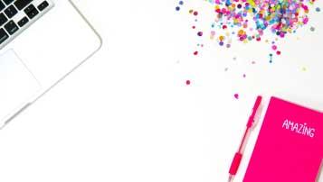 2017年内蒙古乌海中考体育考试方案