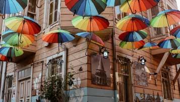 上海杨浦职业技术学校招生专业有哪些