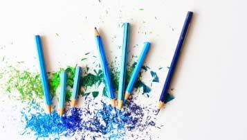 2012安庆市外国语学校八年级期中生物试题(word版含答案)