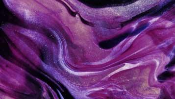 2018年广西玉林市中考数学试卷真题【图片版】