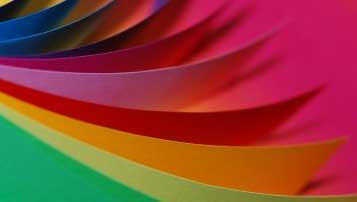 2018年鹰潭中考志愿填报网上入口