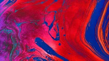 2018年呼和浩特中考漢語試卷真題【word版 可下載】