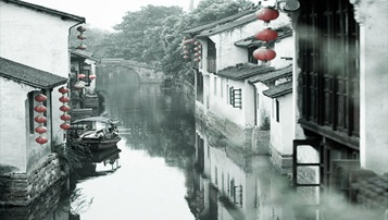 2018年惠安一中全国排名第152名 福建省排名第8名