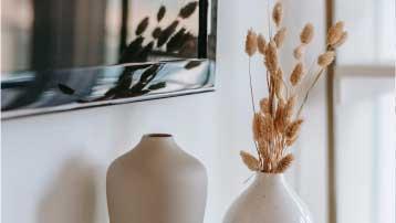2017年宁波中考作文及作文题目点评